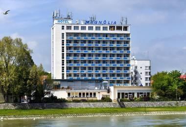 Piešťany Hotel Magnólia