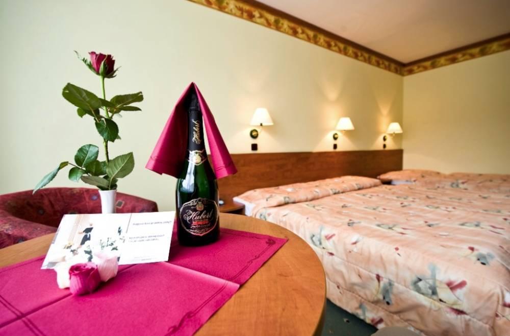 803e3f771 Z lásky Grand hotel PERMON · Podbanské - Vysoké Tatry. zobraziť mapu
