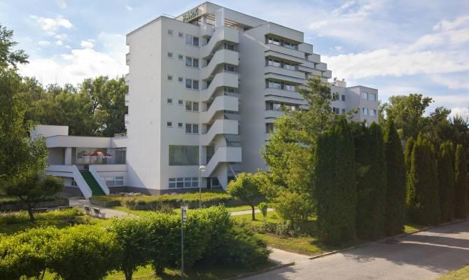 Piešťany Hotel Park