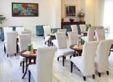 Kaviareň - Piešťany Hotel Park